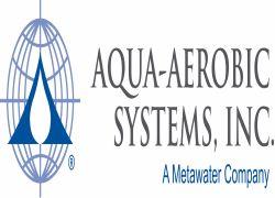Aqua_Aerobic_250 by 80