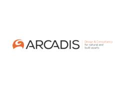 Arcadis_MTC_Sponsor