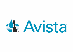 Avista_AnnualSponsor