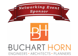 Buchart-Horn_NetworkingEventSponsor