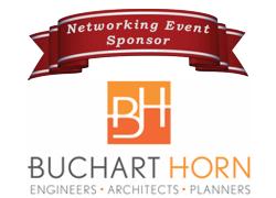 Buchart-Horn_NetworkingEventSponsor