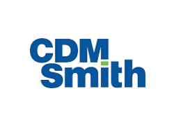 CDMSmith_OnlineTraining_Sponsor_250x180