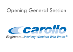 Carollo_MTC_OGS_Sponsor