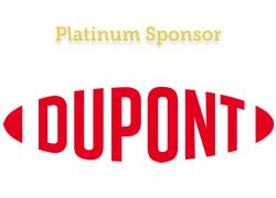 DuPontDow_MTC_PlatinumSponsor