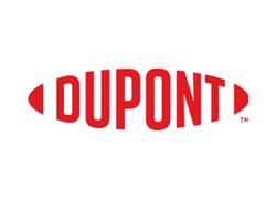 Dupont_MTC_Sponsor