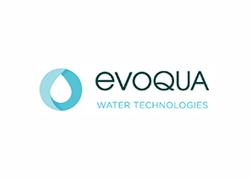 Evoqua_AnnualSponsor