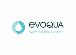 Evoqua_MTC_Sponsor_2019