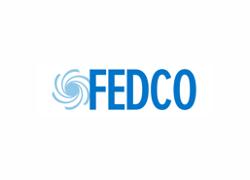 FEDCO_AnnualSponsor