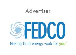 FEDCO_MTC_Advertiser_Sponsor