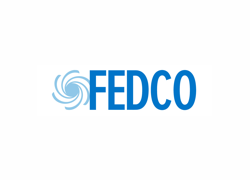 FEDCO_MTC_Sponsor