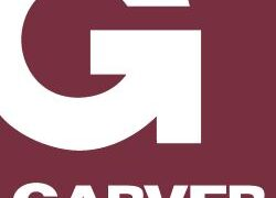 Garver Primary Logo - RGB - 250 by 250