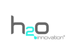 H2O_Online_Training_Sponsor