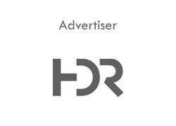 HDR_MTC_Advertiser_Sponsor