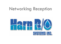 HarnRO_MTC_NetworkingRecept_Sponsor