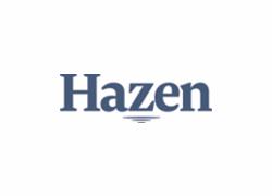 hazensawyer_mtc_sponsor