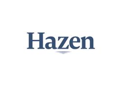 Hazen_MTC_AwardsLuncheon_Sponsor