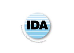 IDA_OnlineTraining_Sponsor_250x180