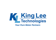 KingLeeTech_MTC_Sliver_Sponsor