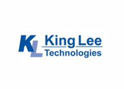 KingLee_MTC_Sponsor