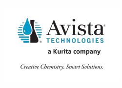 KuritaAvista_MTC_Sponsor