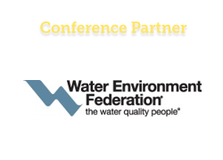 MTC_ConferencePartner_WEF