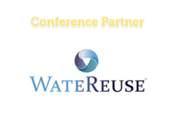 MTC_ConferencePartner_WateReuse
