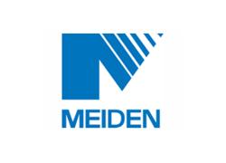 MeidenAmerica_AnnualSponsor