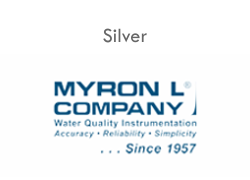 MyronL_MTC_Silver_Sponsor