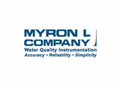 MyronL_MTC_Sponsor