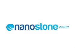 NanostoneWater_OnlineTrainingSponsor
