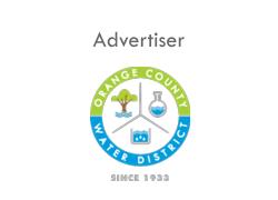 OCWD_MTC_Advertiser_Sponsor
