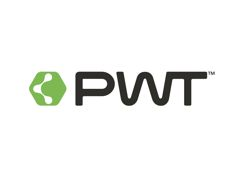 PWT_Online_Training_Sponsor