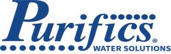 Purifics-Water-Solutions-Logo 250 by 80