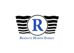 ResoluteMarine_OnlineTraining_Sponsor_250x180