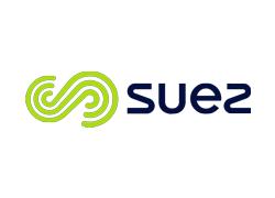 SUEZ_AnnualSponsor