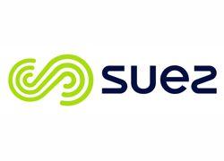 SUEZ_Online_Training_Sponsor