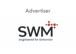 SWM_MTC_Advertiser_Sponsor