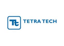 tetratech_mtc_sponsor