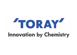 Toray_Online_Training_Sponsor