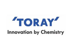 Toray_AnnualSponsor