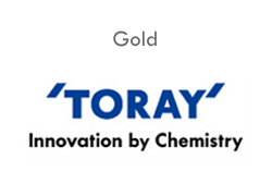Toray_MTC_Sponsor