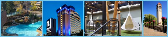 AMTA/NWMOA Jt. Technology Transfer Workshop – Spokane, WA – July 17-19, 2018 @ Hotel RL Spokane at the Park | Spokane | Washington | United States