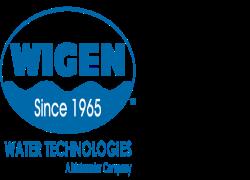 Wigen Water Technologies Updated