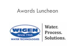 WigenWater_MTC_AwardsLuncheon_Sponsor