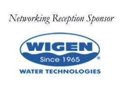 WigenWater_ReceptionSponsor