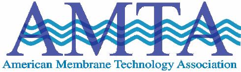 American Membrane Technology Associations (AMTA)